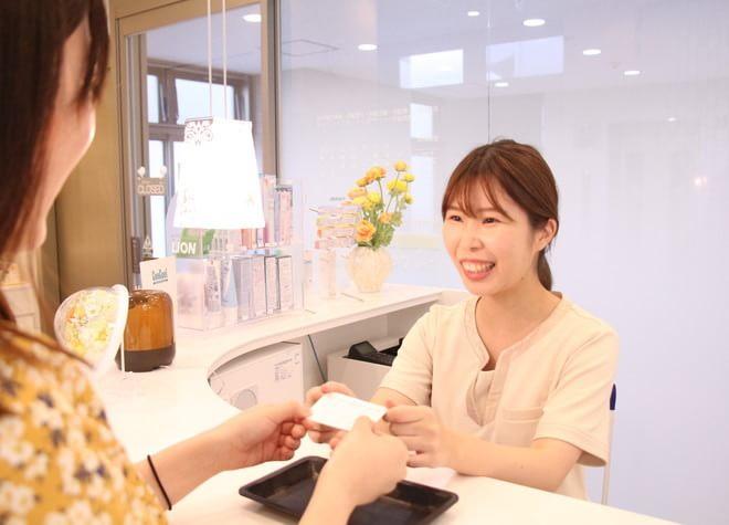 戸塚駅前おおたに歯科クリニックの画像