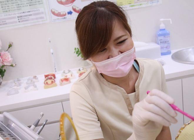 医療法人社団 大谷会 戸塚駅前おおたに歯科クリニックの画像