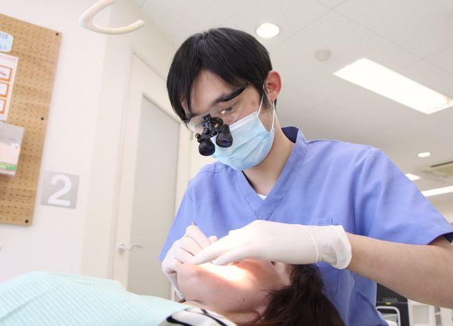 クレイン歯科クリニックの画像