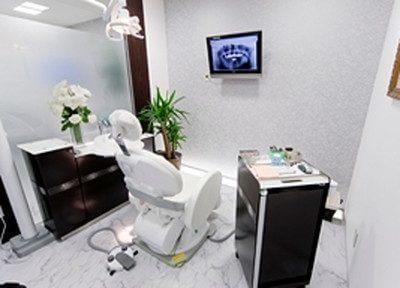 みさわ歯科の画像
