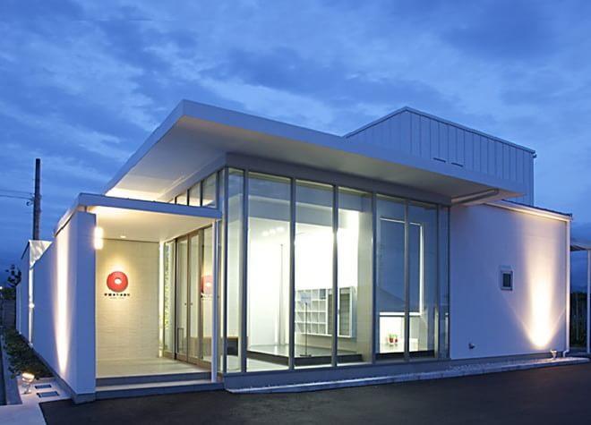 新堂歯科診療所