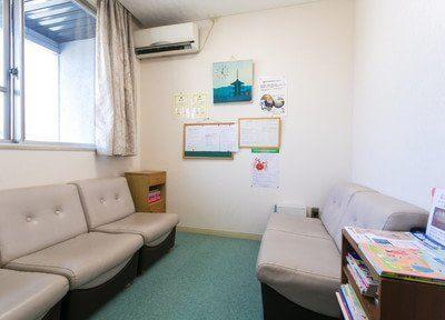 相浦歯科医院の画像