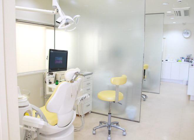 勝畑歯科医院の画像