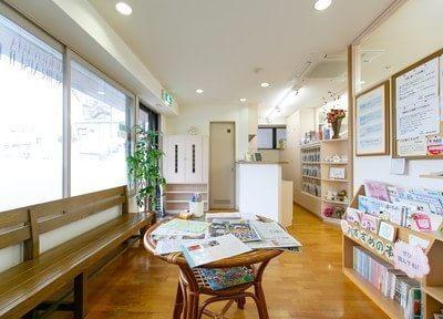 結局どう選べばいい?伏見桃山駅の歯医者4院おすすめポイント