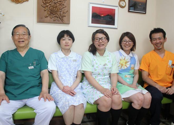 伊勢市の歯医者さん!おすすめポイントを掲載【5院】