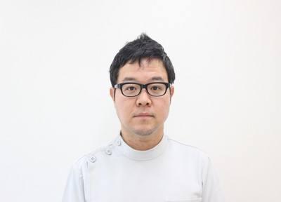 小岩駅 出口徒歩18分 金栗歯科クリニック写真5