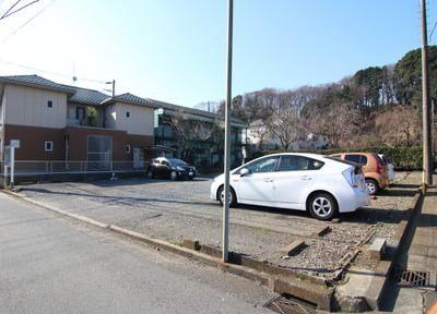 医療法人社団仁愛会歯科 綱島台クリニックの画像