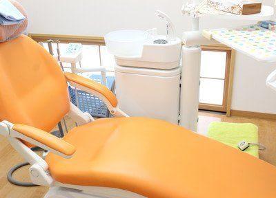 弘前駅 車10分 なるみ歯科のその他写真2