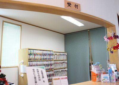 弘前駅 車10分 なるみ歯科のその他写真5