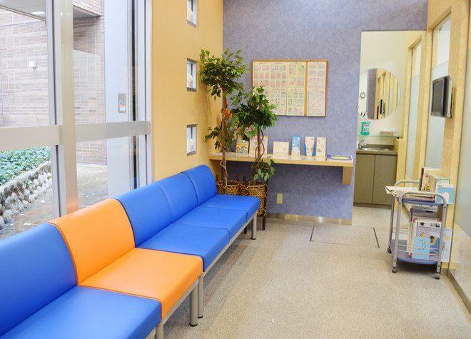達谷歯科医院について