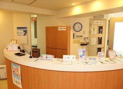 狛江歯科医院の写真5
