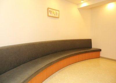 狛江歯科医院の写真6
