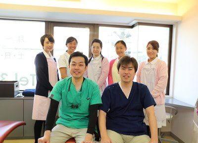 和泉多摩川駅の歯医者さん4院!おすすめポイントを紹介