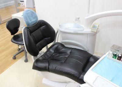 かんなべモール歯科の画像
