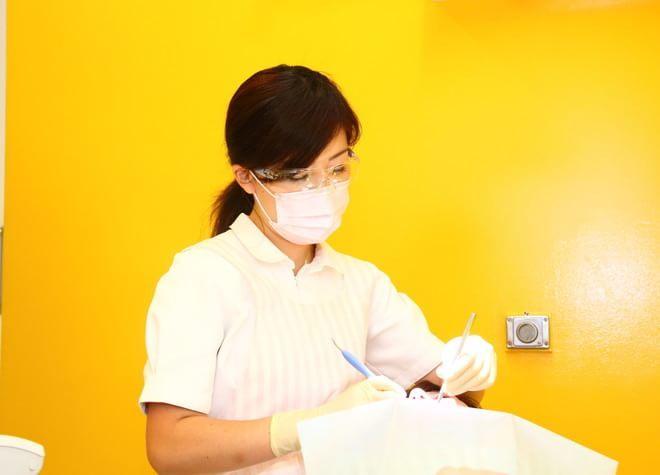 おおくぼ歯科クリニックの画像