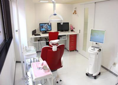デンタルオフィス薬院の写真5