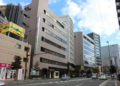 デンタルオフィス薬院の写真7