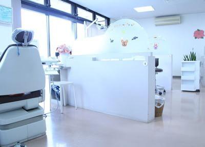 本町歯科診療所について