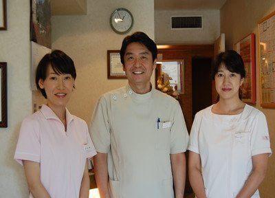 六本木駅 徒歩13分 赤坂フォーラムデンタルクリニック写真1