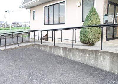 大村駅(長崎県) 出口車10分 スマイル歯科 大村市のその他写真6