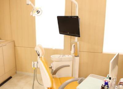聖美歯科の写真6