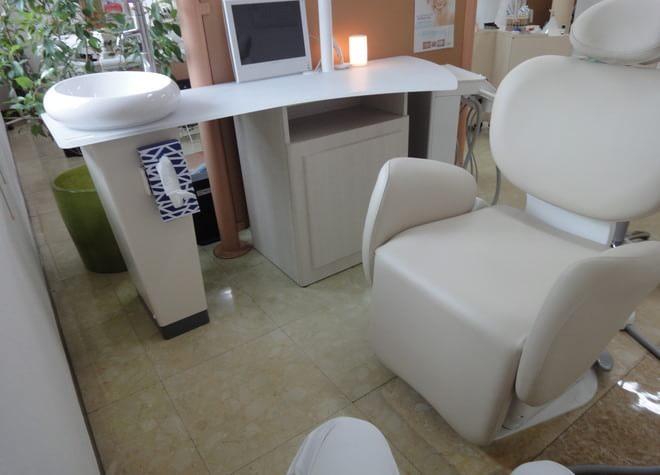 三橋歯科医院の画像