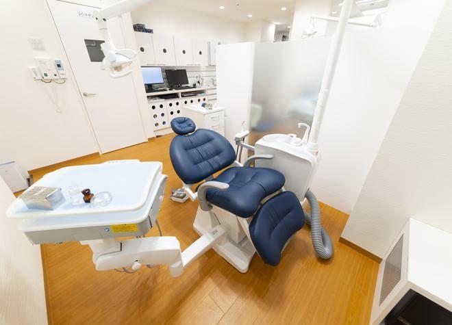 みよし歯科クリニックの写真6