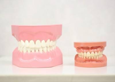 たかま歯科医院の写真7