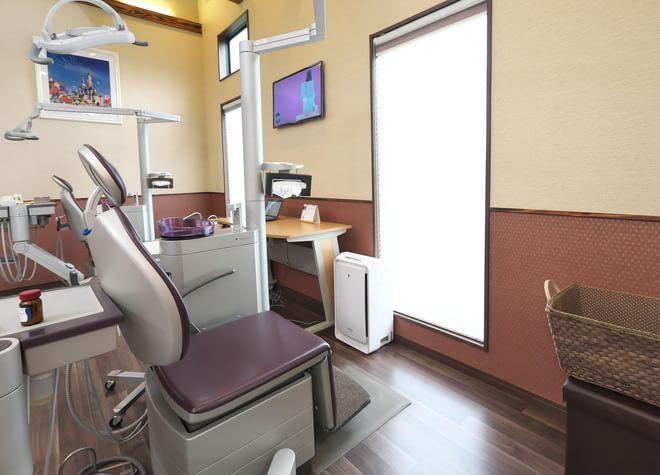 【土曜可】京成臼井駅近くにある歯医者7院のおすすめポイント