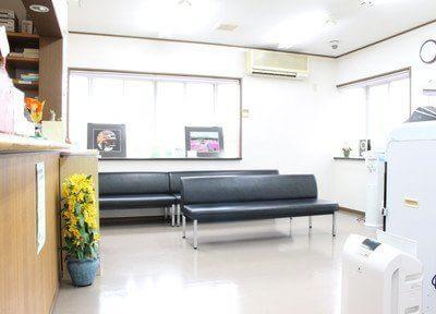 新古河駅 徒歩15分 大島歯科医院のその他写真3