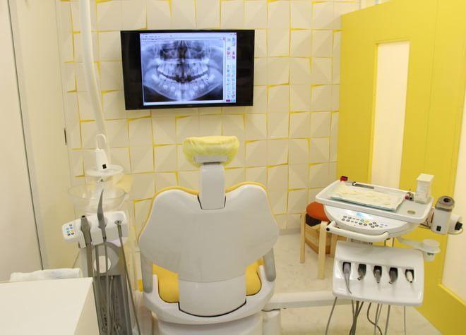 いりえ歯科クリニックの画像