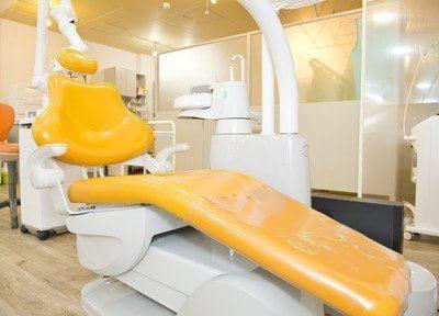 たかやま歯科医院の画像