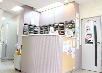 水谷歯科医院(岐阜県土岐市)の画像