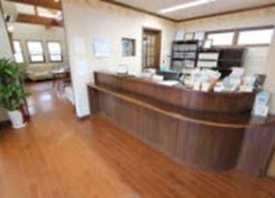 コイケ歯科医院 朝霧インプラントセンターの画像