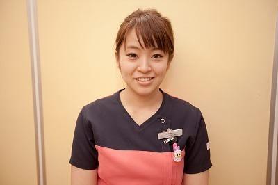たつの歯科の画像