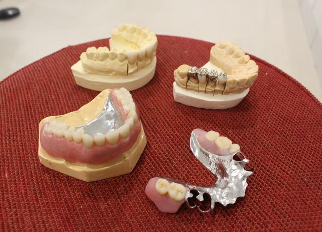 佐藤歯科医院の写真6