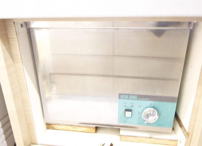名古屋駅 出口徒歩 5分 広小路歯科室のその他写真5