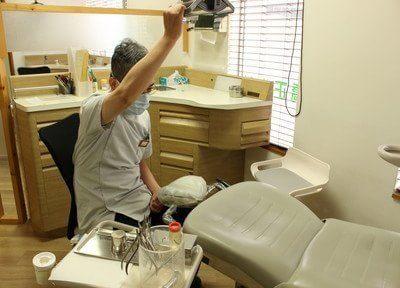 医療法人 ひじや矯正歯科の画像