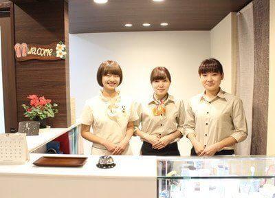 Anela Dental Clinic 松島歯科の画像