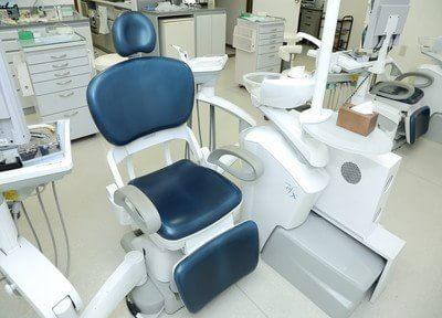丸尾歯科クリニックの画像
