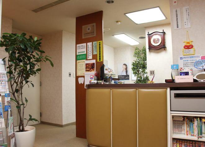 山内歯科医院の写真5