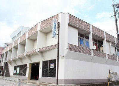 美濃歯科医院