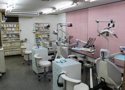 美濃歯科医院の画像