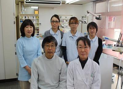 【2020年版】津新町駅の歯医者さん2院おすすめポイント紹介