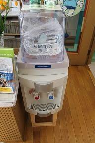 静岡駅 南出口徒歩3分 しみず小児歯科の院内写真6