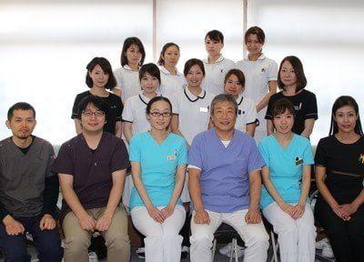 今出川駅4番出口 徒歩10分 今出川 前田歯科医院写真1