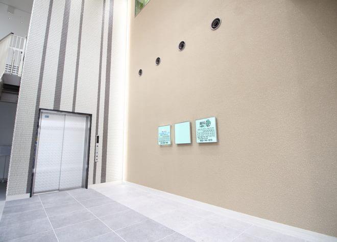 塩釜口駅 2番出口徒歩 2分 歯科HIRO歯の院内写真6