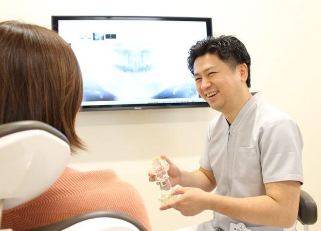 歯科HIRO歯の画像