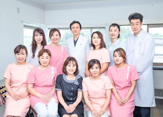 【2021年】あきる野市の歯医者さん5院おすすめポイント紹介
