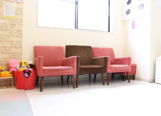 桜ヶ丘駅 東口徒歩7分 らいおん歯科クリニック 桜ヶ丘医院の院内写真6